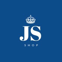 JS Shop 19 Logo