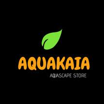 Logo Aquakaia