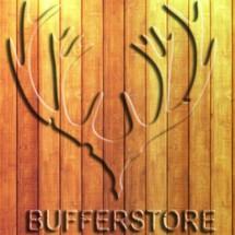 Logo BUFFERSTORE OUTDOOR