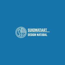 Logo SukowatiArt