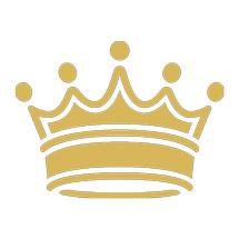 Logo Shop Of Thrones