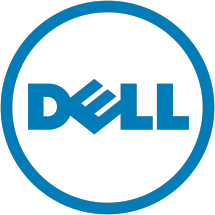 DELL INDONESIA Logo