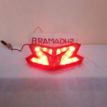Rramadh2