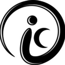 Logo Indah Craft