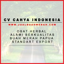 Cahya Indonesia
