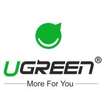 Logo Ugreen ID