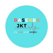 Logo BaserbaJKT