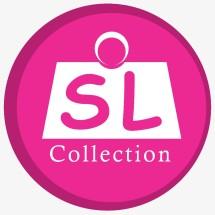 Logo SL Collection2