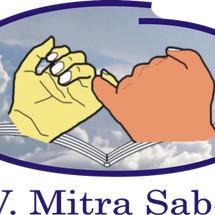 Logo Sanggarshopsalatiga
