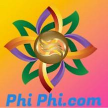 Phiphicom Logo