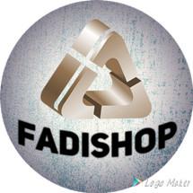 FADISHOP25