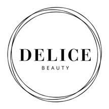 Logo Delice Beauty