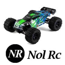 Nol Rc Logo