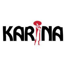 Logo Karinadea