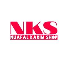 Nuafal Karim Logo