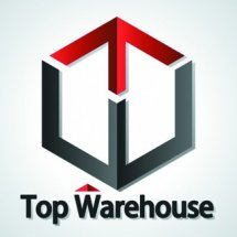 Top Warehouse