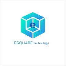 Logo esquare Technology