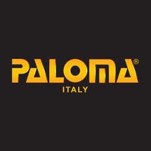 Logo PALOMA HARDWARE