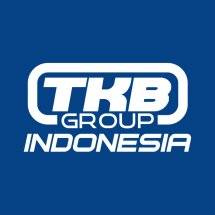 Logo TKB Group