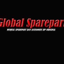 190 SPAREPART