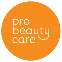 Pro Beauty Care Logo