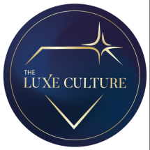 The Luxe Culture Logo