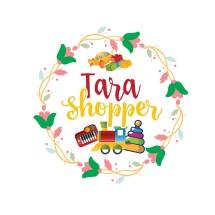 Logo tara.shopper