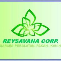 Reysavana Corp