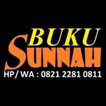 Logo BUKU SUNNAH