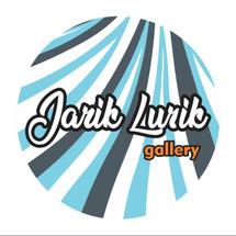 Toko Jarik Lurik Logo