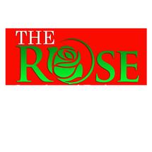 Logo THE ROSE