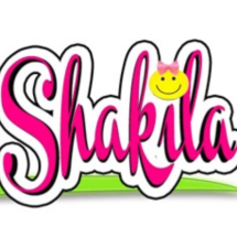 SAQILA online shop Logo