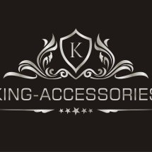 Logo KING-ACCESSORIES