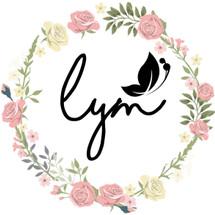 Logo Lymideas