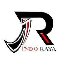 Logo IR Store