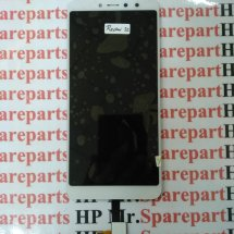 Logo Mr Spareparts HP