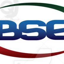 Buana Sakti Elektrik Logo