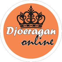 Djoeragan_Online