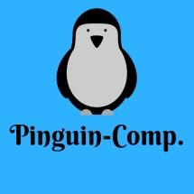 pinguincomputer