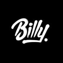 Logo Billy Williem