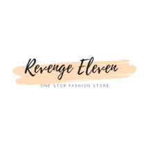 Logo revenge eleven