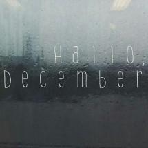 Desember Toko