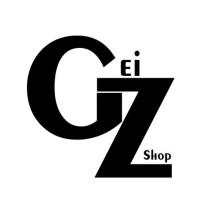 GeiZ shop