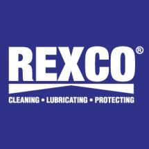 Rexco Official Logo