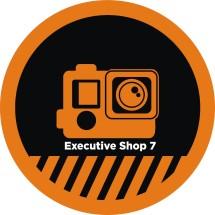 Logo Executive_shop7