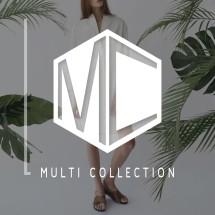 Logo Multishop_bandung
