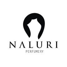 Logo naluri parfum