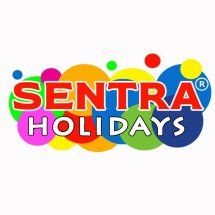 Sentra Holidays