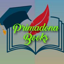 Primadona Books