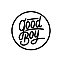 Logo MAN_OLSHOP